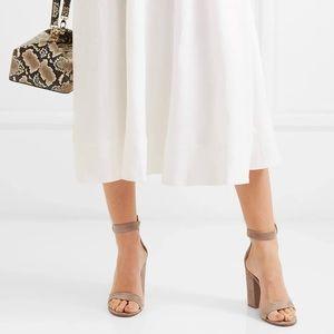Gianvito Rossi ric sandals